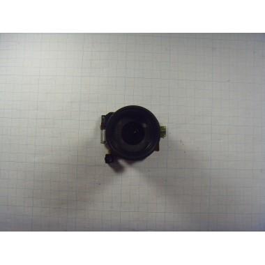 Объектив для фотоаппарата Canon SX510 HS