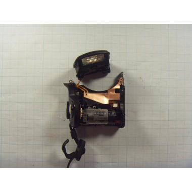 Модуль вспышки для фотоаппарата Canon SX510 HS