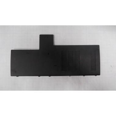 Нижняя крышка корпуса для ноутбука Acer Packard Bell MS2290