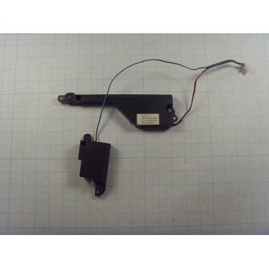 Динамики для ноутбука Acer Packard Bell MS2290