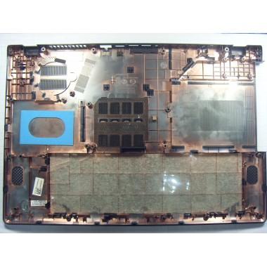 Нижняя часть корпуса для ноутбука Acer Packard Bell Z5WGM