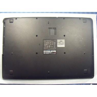 Нижняя часть корпуса для ноутбука Acer MS2394