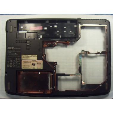 Нижняя часть корпуса для ноутбука Acer Aspire 5315 ICL50