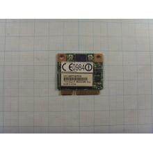 Wi-Fi модуль для ноутбука Acer Aspire 5552 Pew 76