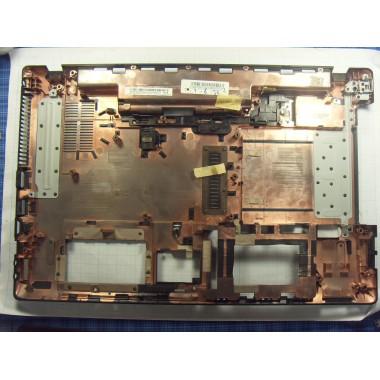 Нижняя часть корпуса для ноутбука Acer Aspire 5742 Pew 71