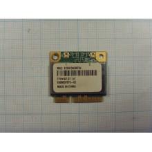 Wi-Fi модуль для ноутбука Acer Aspire 5742 Pew 71