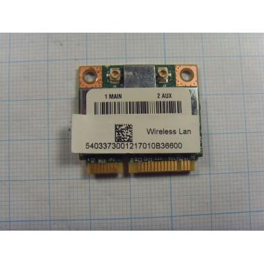 Wi-Fi модуль для ноутбука Acer Aspire 5560 MS2319