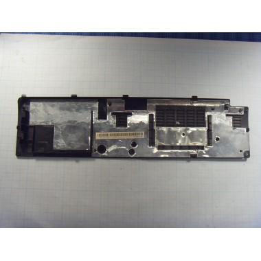 Нижняя крышка корпуса для ноутбука Acer Aspire 5560 MS2319
