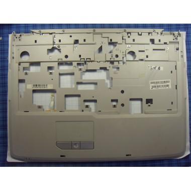 Верхняя часть корпуса с тачпадом для ноутбука Acer Aspire 7520 ICY70