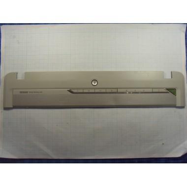 Верхняя панель с толкателями кнопок для ноутбука Acer Aspire 7520 ICY70