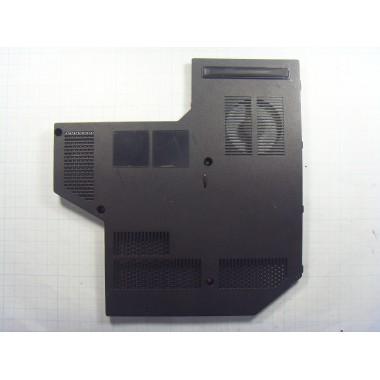 Нижние крышки корпуса для ноутбука Acer Aspire 7520 ICY70
