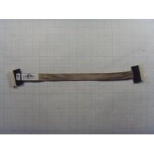 Кабель USB для ноутбука Acer Aspire 7520 ICY70