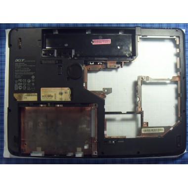 Нижняя часть корпуса для ноутбука Acer Aspire 7520 ICY70