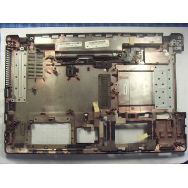 Нижняя часть корпуса для ноутбука Acer Packard Bell PEW96