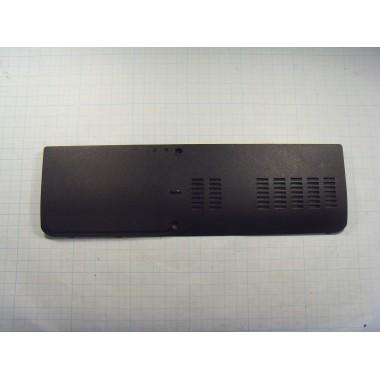 Нижняя крышка корпуса для ноутбука Acer Packard Bell PEW96