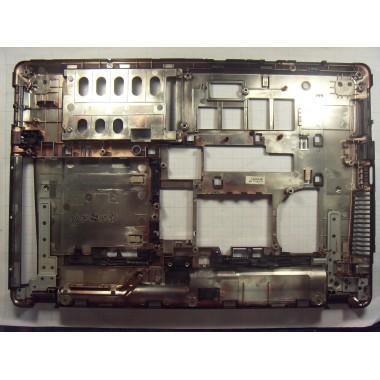 Нижняя часть корпуса для ноутбука HP ProBook 4530S