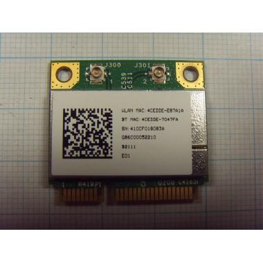 Wi-Fi модуль для ноутбука Toshiba Satellite L655-1H2