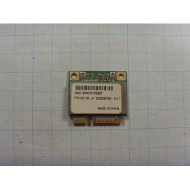 Wi-Fi модуль для ноутбука Samsung R519