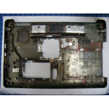 Нижняя часть корпуса для ноутбука HP Presario CQ60