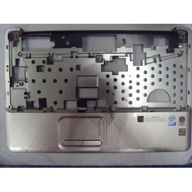 Верхняя часть корпуса с тачпадом для ноутбука HP Presario CQ60