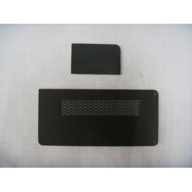 Нижние крышки корпуса для ноутбука HP Presario CQ60