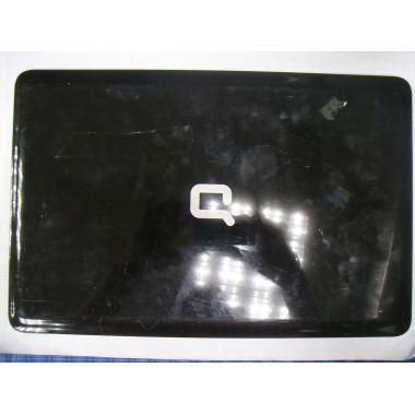 Задняя крышка матрицы для ноутбука Compaq CQ58