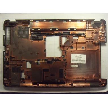 Нижняя часть корпуса для ноутбука Compaq CQ58