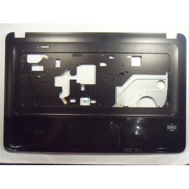 Верхняя часть корпуса с тачпадом для ноутбука Compaq CQ58