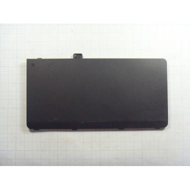 Нижняя крышка корпуса для ноутбука Compaq CQ58