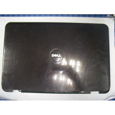 Задняя крышка матрицы для ноутбука Dell Inspiron M5010