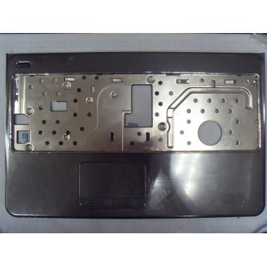 Верхняя часть корпуса с тачпадом для ноутбука Dell Inspiron M5010
