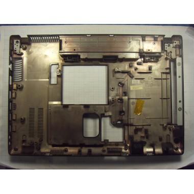 Нижняя часть корпуса для ноутбука Samsung R425
