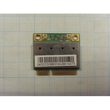 Wi-Fi модуль для ноутбука Asus N53D