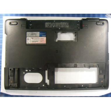Нижняя часть корпуса для ноутбука Asus N53D