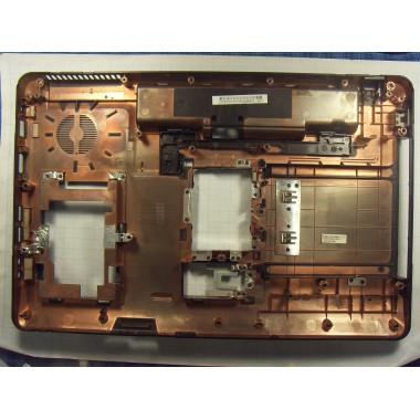 Нижняя часть корпуса для ноутбука eMachines E430