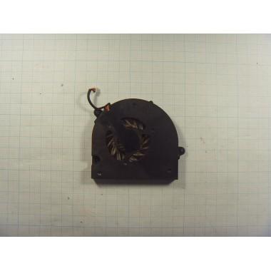 Кулер для ноутбука eMachines E430