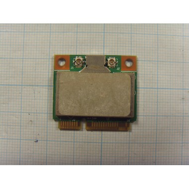 Wi-Fi модуль для ноутбука eMachines E430