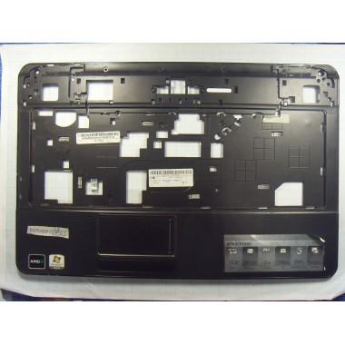 Верхняя часть корпуса с тачпадом для ноутбука eMachines E430