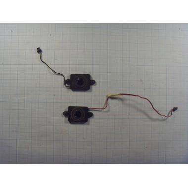Динамики для ноутбука eMachines E430