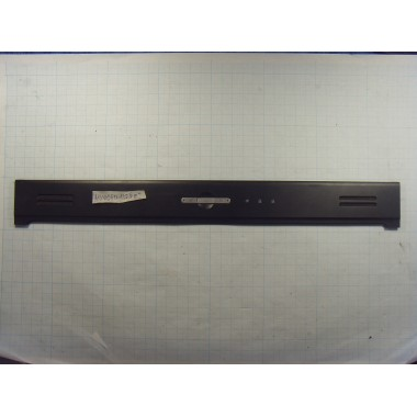 Верхняя панель с толкателями кнопок для ноутбука eMachines E430