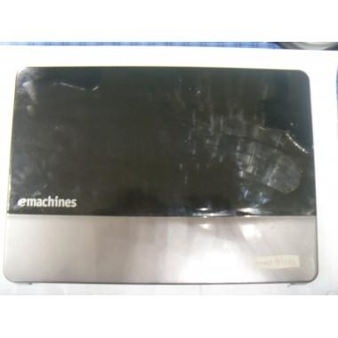 Задняя крышка матрицы для ноутбука eMachines D640 MS2305