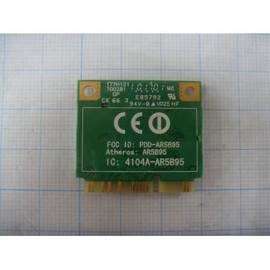 Wi-Fi модуль для ноутбука eMachines D640 MS2305