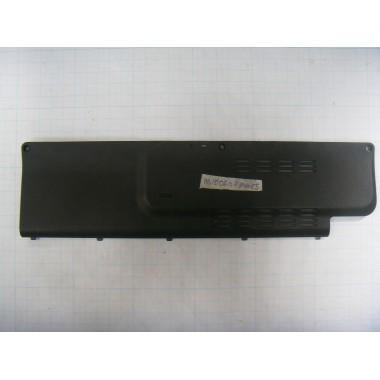 Нижняя крышка корпуса для ноутбука eMachines D640 MS2305