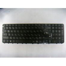 Клавиатура PK130U92B06 для ноутбука HP