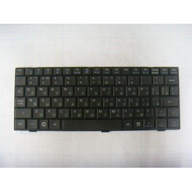 Клавиатура MP-07C63SU-528 для ноутбука Asus