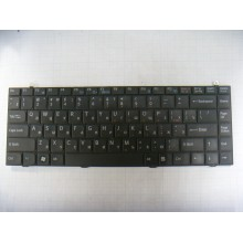 Клавиатура 1-417-802-61 для ноутбука Sony