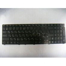 Клавиатура SG-32900-XAA для ноутбука Asus