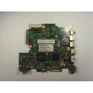 Материнская плата для ноутбука Toshiba NB510-A1K