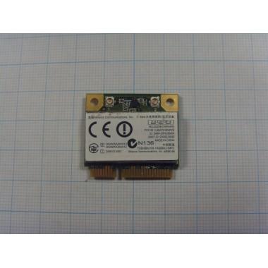 Wi-Fi модуль для ноутбука Toshiba NB510-A1K