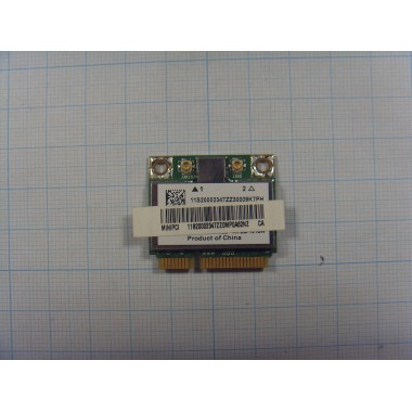 Wi-Fi модуль для ноутбука Lenovo G555